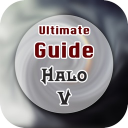 Ultimate Guide for Halo 5