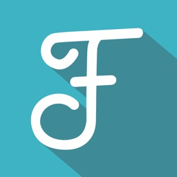 Feely - Take control of your mental health and feel happier