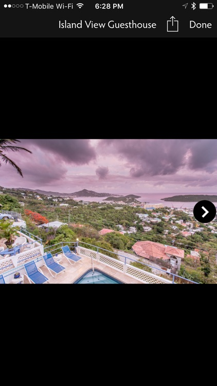 Island View Guest House - St. Thomas USVI