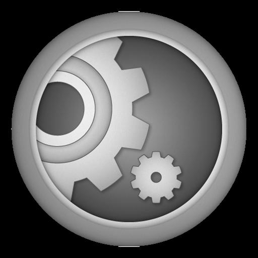 RustProgramming