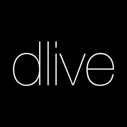 music player [dlive] Let`s enjoy safety&comfortable drive with music!