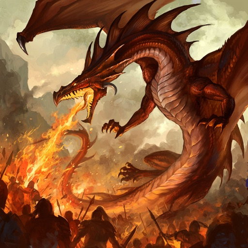Fire Dragon Art Wallpapers HD Quotes Backgrounds with Art