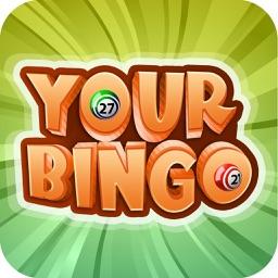 Your Bingo - Free Bingo Game