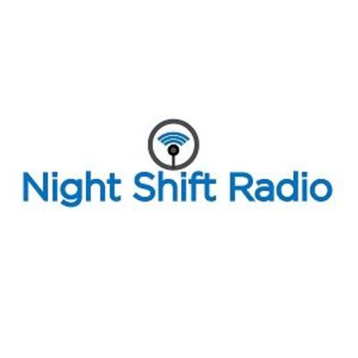 Night Shift Radio