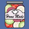 Food Fermentation & Pickling Recipes