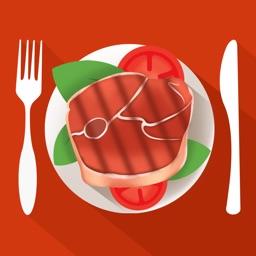 Yummy Beef Recipes