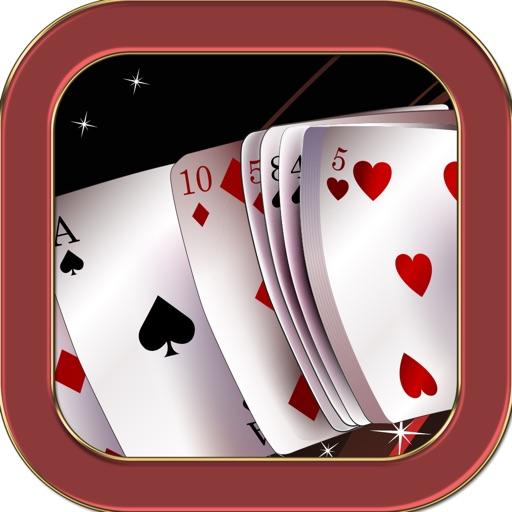 Online Casino House Of Fun - Free Slots, Vegas Slots & Slot Tournaments