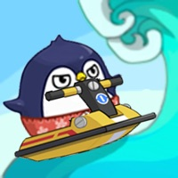 Codes for South Surfers 2 :Finding Marine Subway 1 Hack