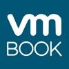 VMBook