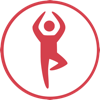 Posture Coach - improve lower back, shoulder, neck pain and headache