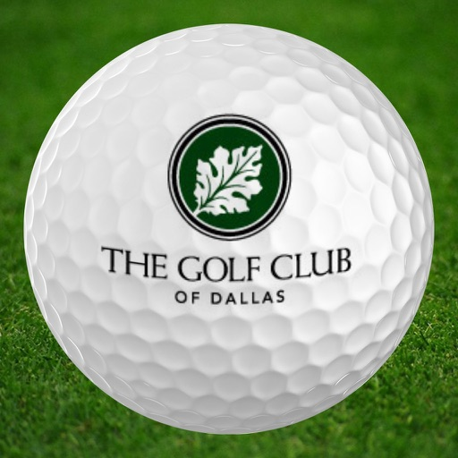 The Golf Club of Dallas