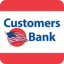Customers Bank Business Banking