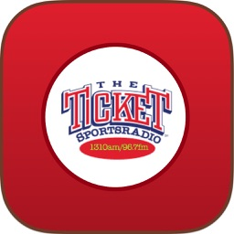 Ticket Drops