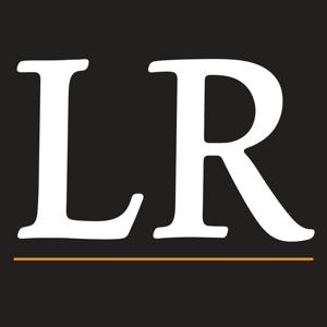 Lion's Roar Magazine app