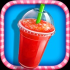 Ice Cold Slush Jeux Maker Cooking icon