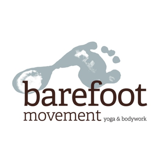 Barefoot Movement