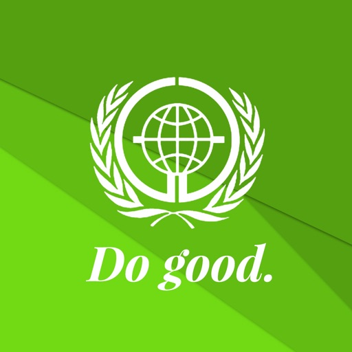 Global Good