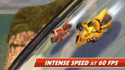 Impulse GP - Super Bike Racing-2