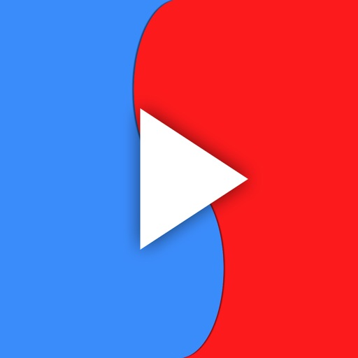 Video Filter - For YouTube - App Store Revenue & Download