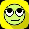 Block Me free - ロジック パズル - 脱出 ゲーム 無料アイコン