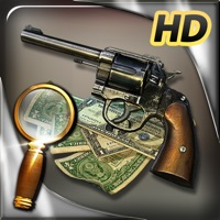 Codes for Public Enemies : Bonnie & Clyde – Extended Edition - A Hidden Object Adventure Hack