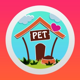 BestPet- Share Tasks, Expenses & Photos for Dogs & Cats