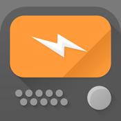 Scanner Radio Deluxe app review