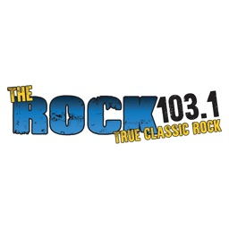 Classic Rock 103.1 WPKE