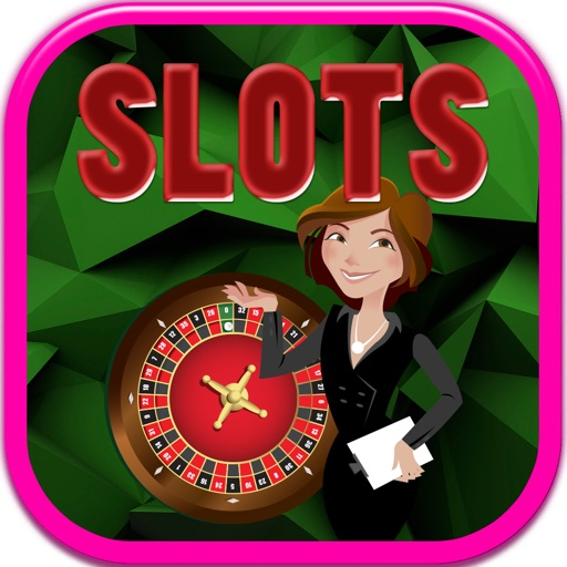Slots Adventure Casino Slots - FREE Slot Casino Game