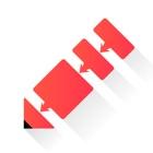Grafio 3 - Diagrams & ideas icon