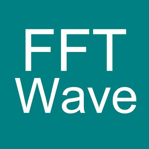 FFTWave