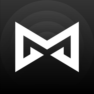 Misfit on the App Store