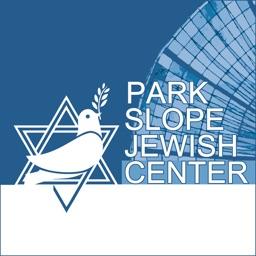 Park Slope Jewish Center