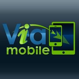 Via Mobile Mini for Via 6