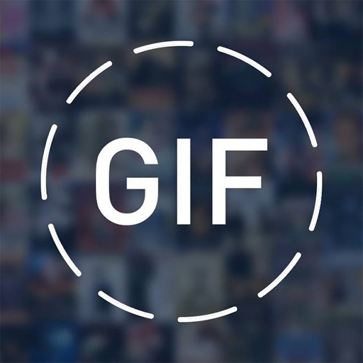 دمج الصور وتحويلها الى فيديو وصور متحركة iOS App