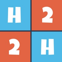 Codes for H2H Tiles Hack
