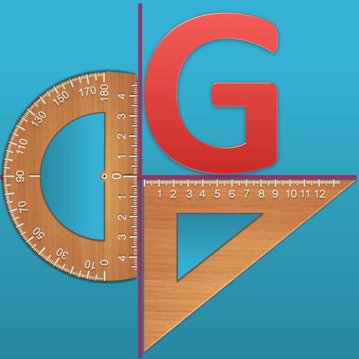 Geometryco