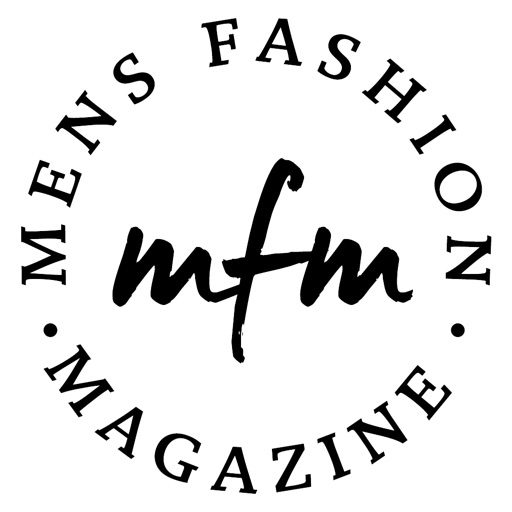 Mens Fashion Magazine