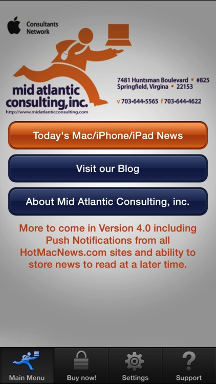 HotMacNews