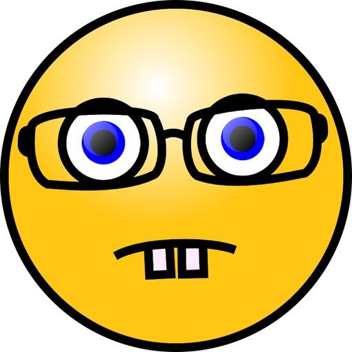 Most Useless App Ever - Copy/Paste Emojis + Play Games iOS App