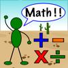 Math ! !