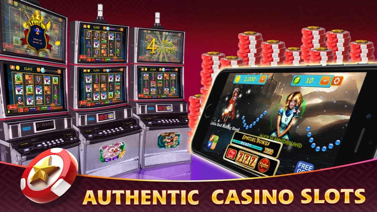 Slot Machines Free Slot Machines Games Play Offline No Internet Needed New For 2016 By Nguyen Van Hiep