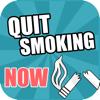 Quit Smoking Now - Stop Smoking Today - Kyriakos Leivadas