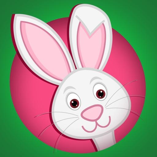 Easter Wallpaper.s & Background.s HD - Get Festival Season & Bunny Eggs Photos