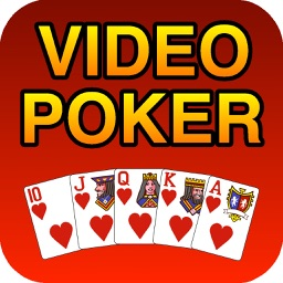Video Poker - Classic Video Poker Games