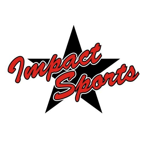 Impact Sports Wichita