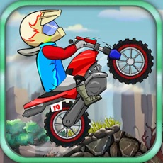 Activities of Moto Extreme Ride
