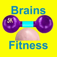 Codes for Brain Fitness Math Edition Hack