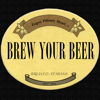 Brasse Ta Bière