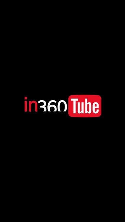 in360Tube